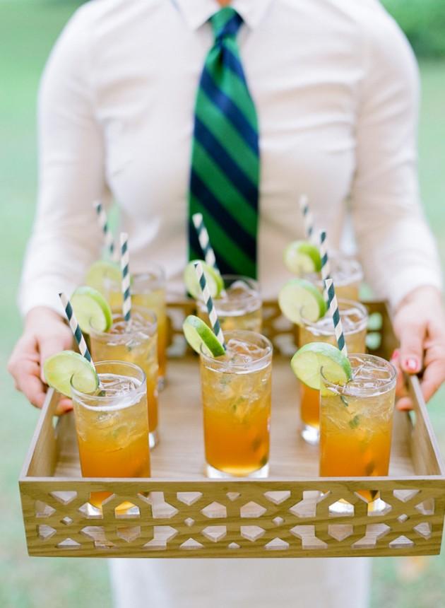 preppy-wedding-charleston-fenwick-hall-plantation-stripes-green-3