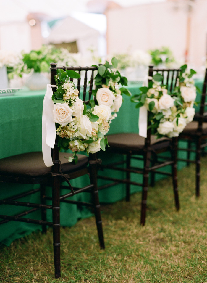 preppy-wedding-charleston-fenwick-hall-plantation-stripes-green-4