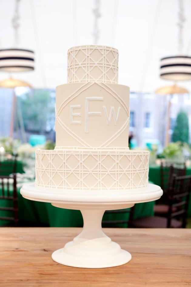 preppy-wedding-charleston-fenwick-hall-plantation-stripes-green-5