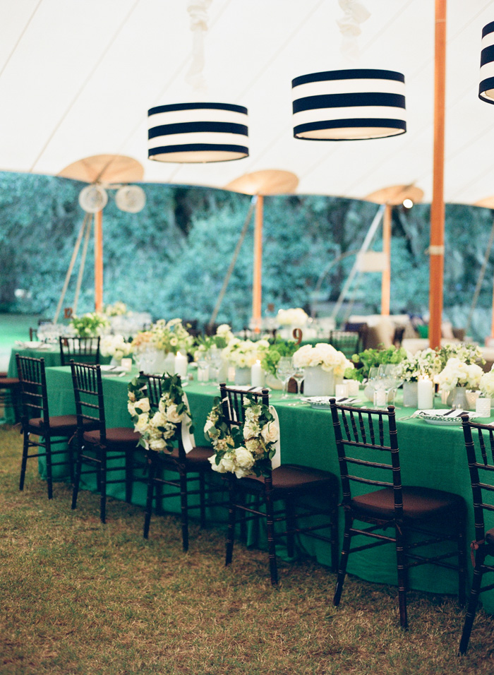 preppy-wedding-charleston-fenwick-hall-plantation-stripes-green-8