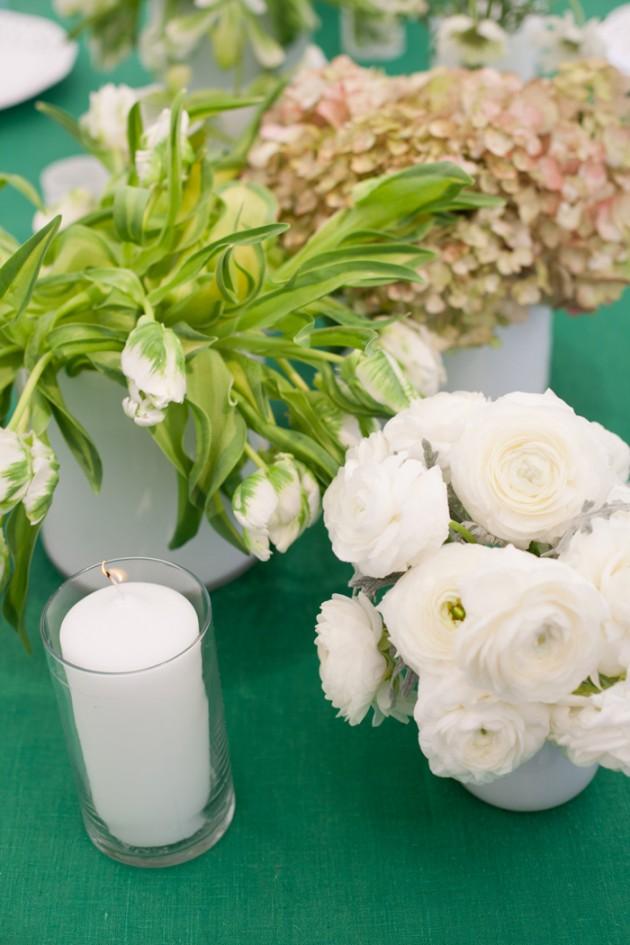 preppy-wedding-charleston-fenwick-hall-plantation-stripes-green-9
