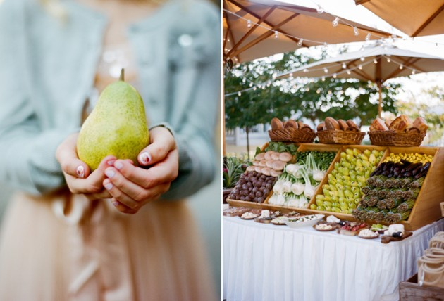 roche-harbor-farmers-market-wedding_12