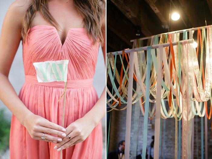 the-chicory-new-orleans-wedding-venue-historic-loft-12