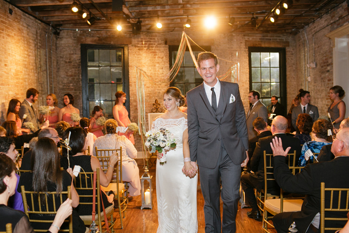 the-chicory-new-orleans-wedding-venue-historic-loft-14