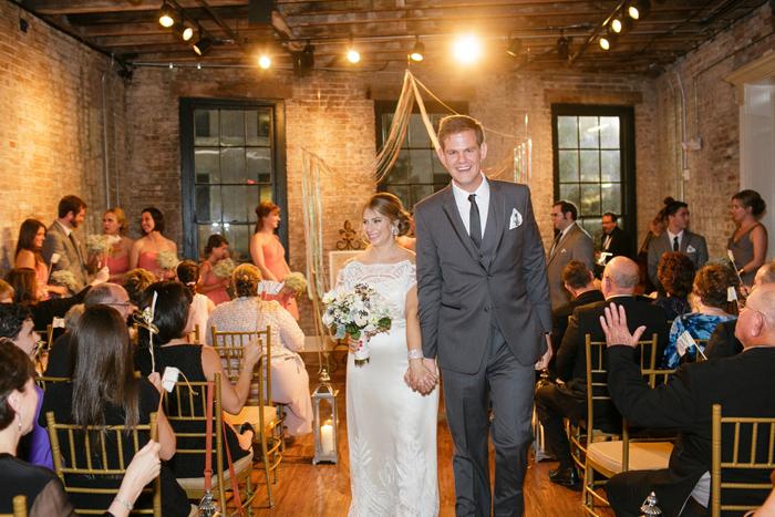 the-chicory-new-orleans-wedding-venue-historic-loft-14