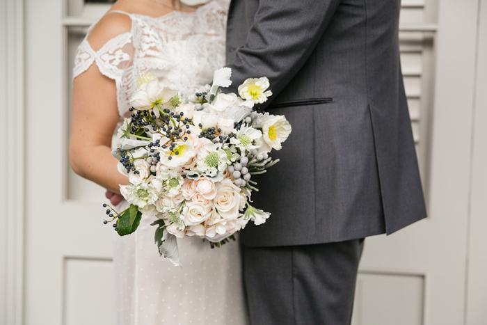 the-chicory-new-orleans-wedding-venue-historic-loft-16