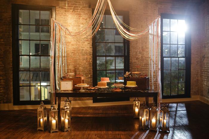 the-chicory-new-orleans-wedding-venue-historic-loft-18