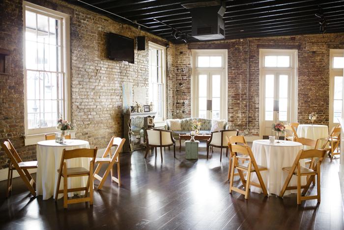 the-chicory-new-orleans-wedding-venue-historic-loft-21