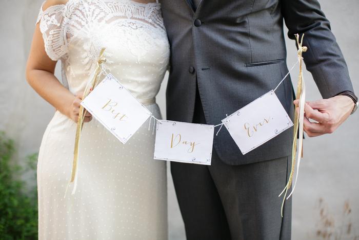 the-chicory-new-orleans-wedding-venue-historic-loft-24