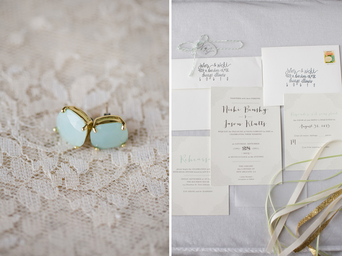 the-chicory-new-orleans-wedding-venue-historic-loft-4