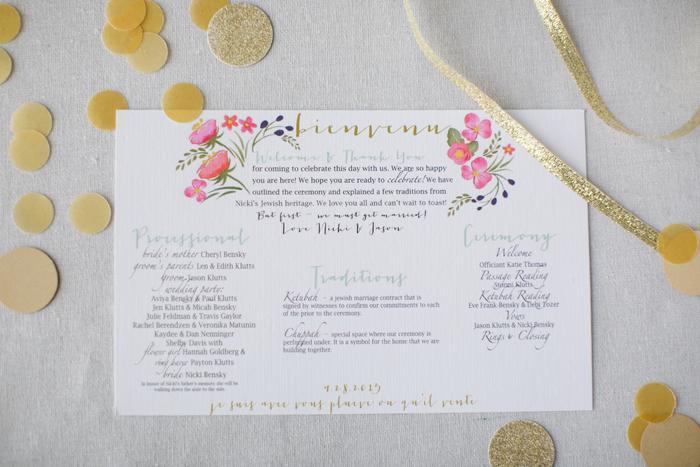 the-chicory-new-orleans-wedding-venue-historic-loft-8