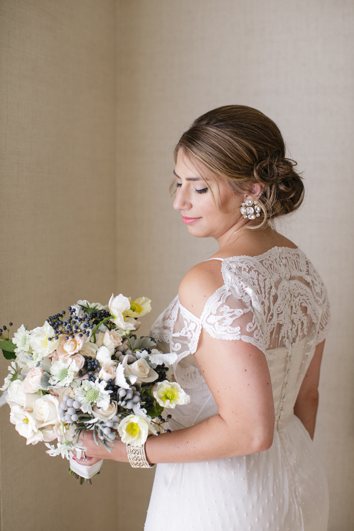 the-chicory-new-orleans-wedding-venue-historic-loft-9