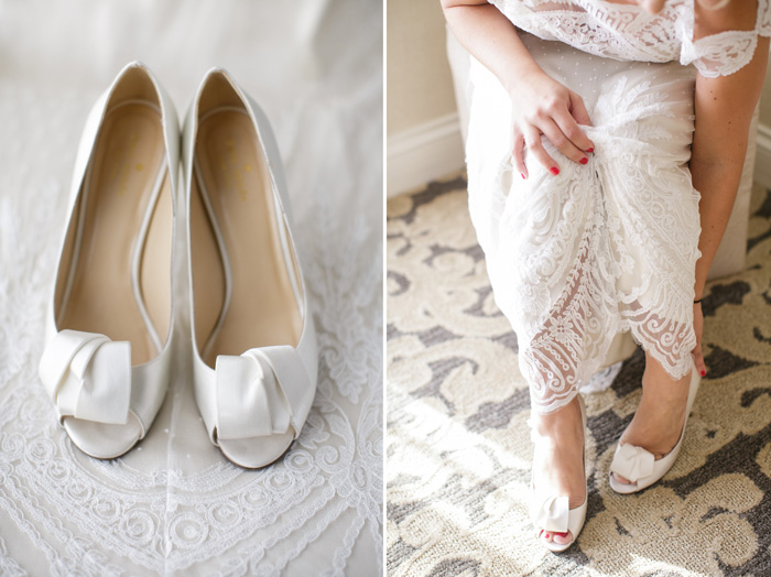 the-chicory-new-orleans-wedding-venue-historic-loft-kate-spade-shoes_2