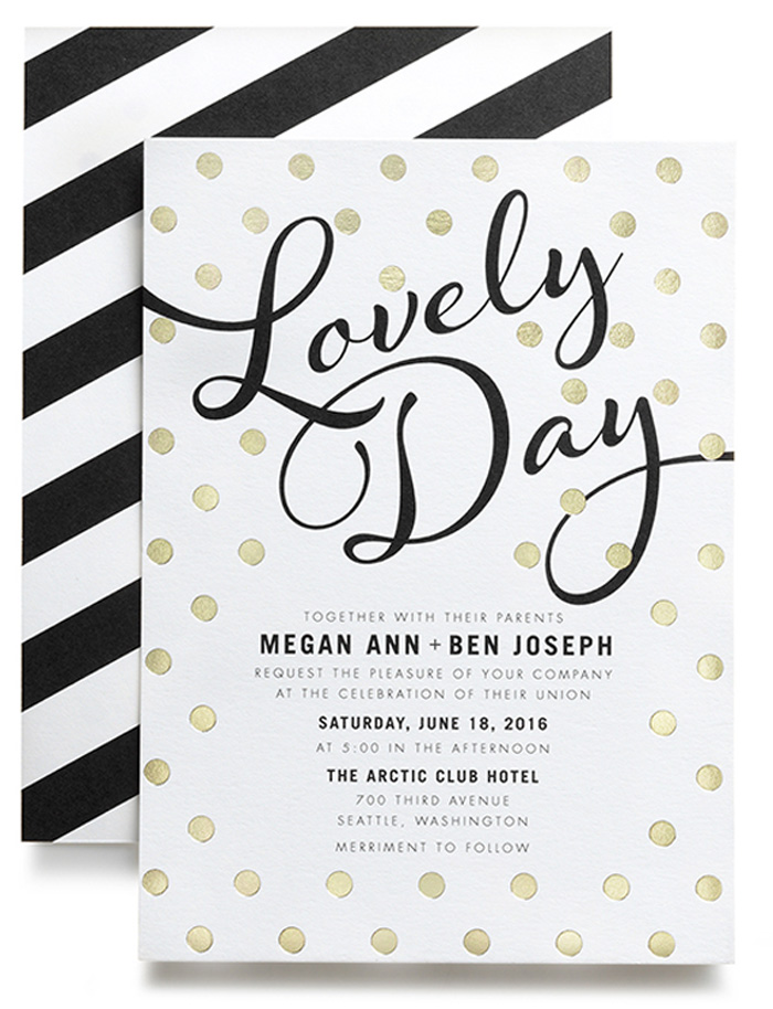 wedding-paper-divas-spring-collection-wedding-invitations-2