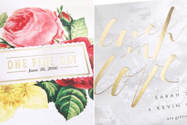 Wedding Blog Wedding Paper Divas