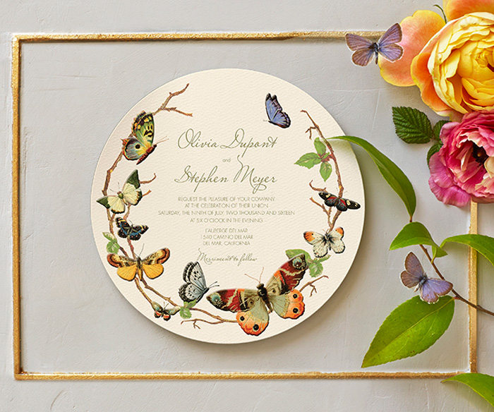 wedding-paper-divas-spring-collection-wedding-invitations-4