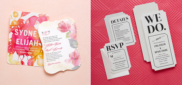 wedding-paper-divas-spring-collection-wedding-invitations-5