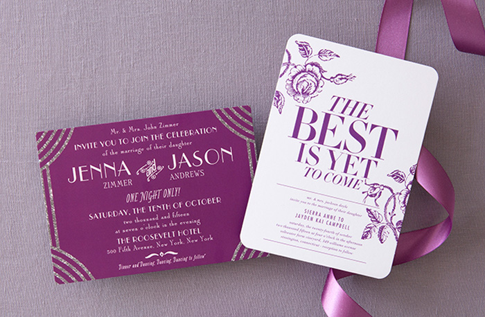 wedding-paper-divas-spring-collection-wedding-invitations-6