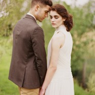 Wild Romance by Paula O'Hara