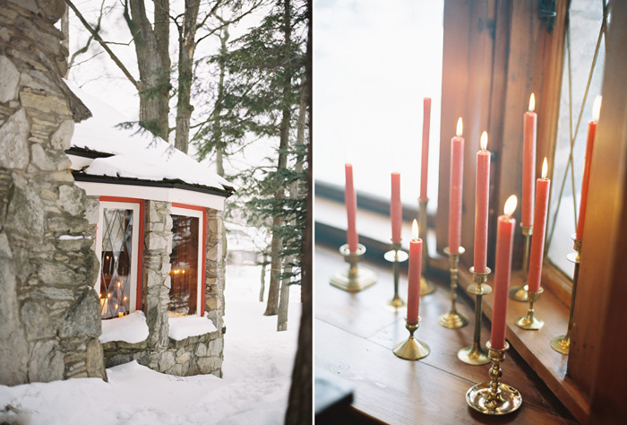 winter_wedding_ideas_inspiration_10