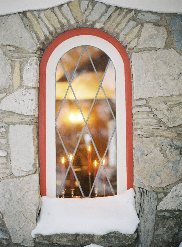 winter_wedding_ideas_inspiration_11