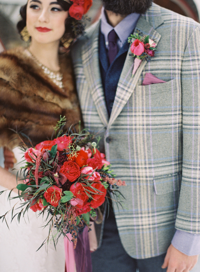 winter_wedding_ideas_inspiration_12