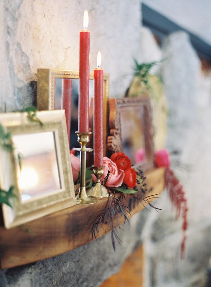winter_wedding_ideas_inspiration_3