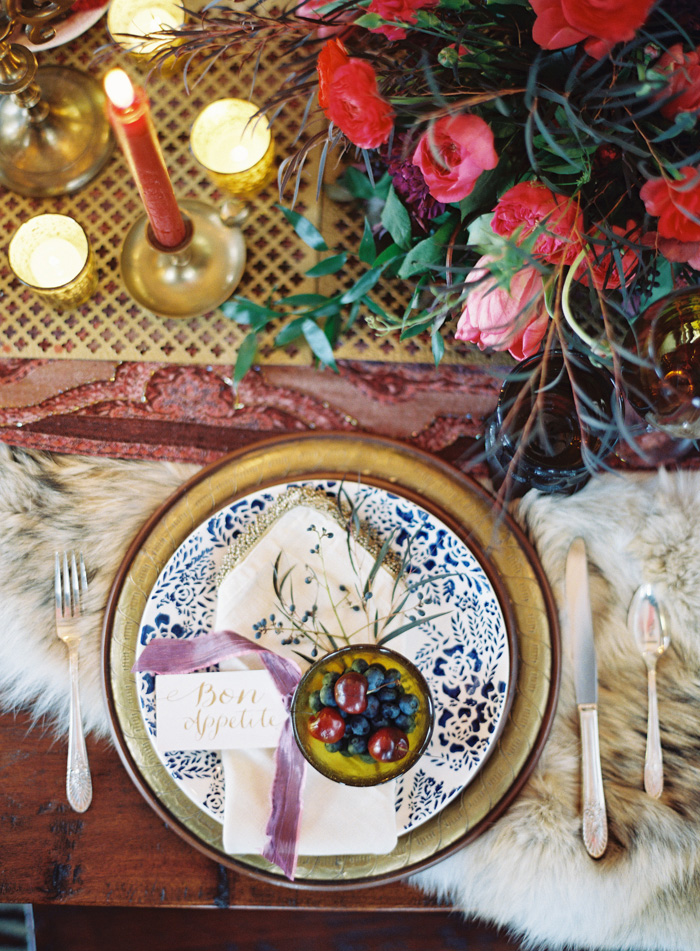 winter_wedding_ideas_inspiration_4
