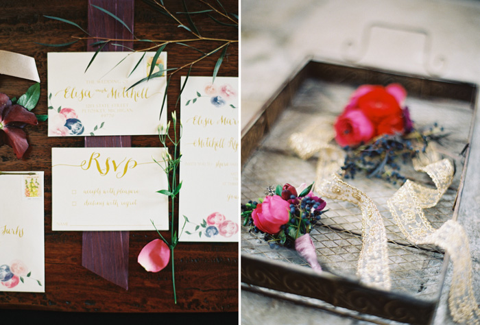 winter_wedding_ideas_inspiration_5