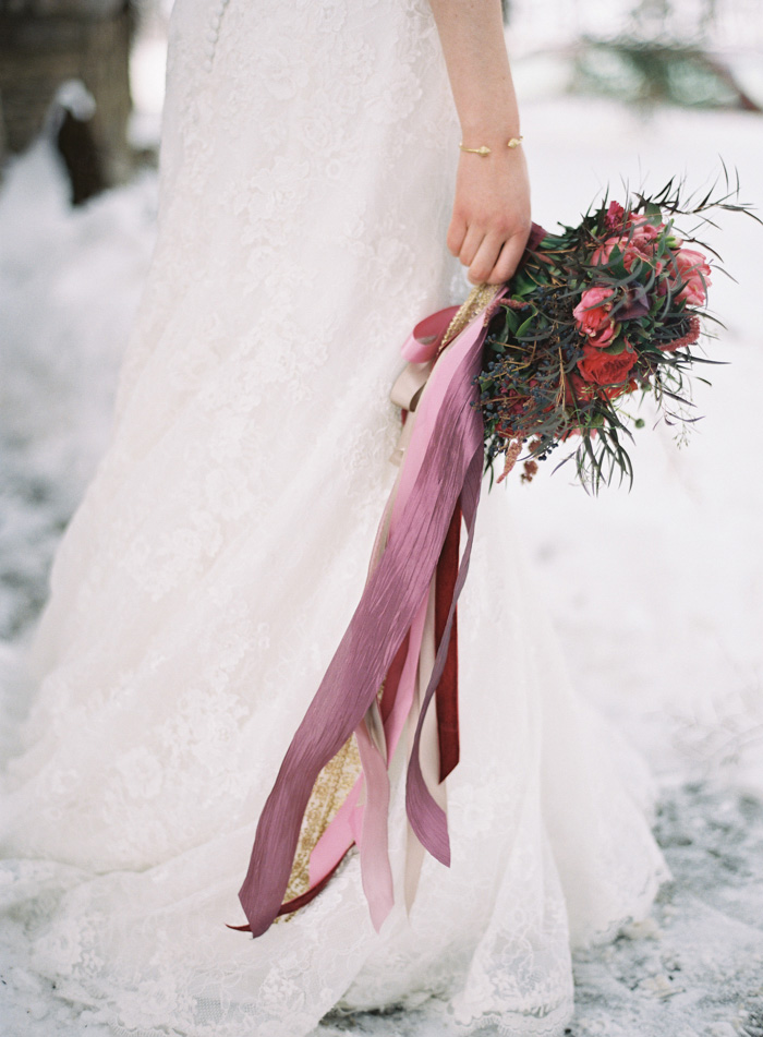 winter_wedding_ideas_inspiration_6