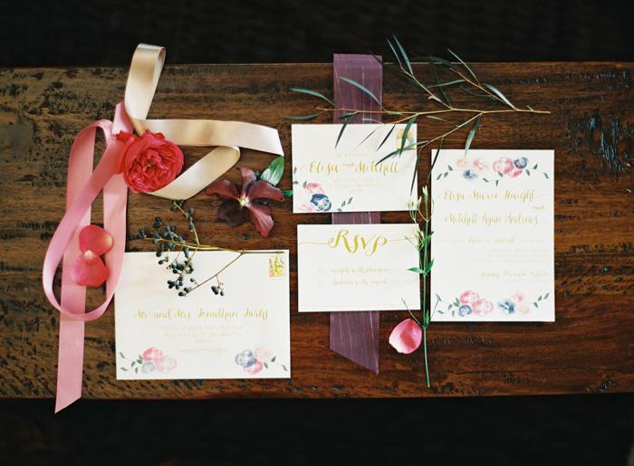winter_wedding_ideas_inspiration_7