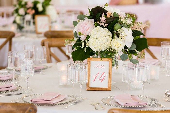 blush-pink-backyard-wedding-canada-8