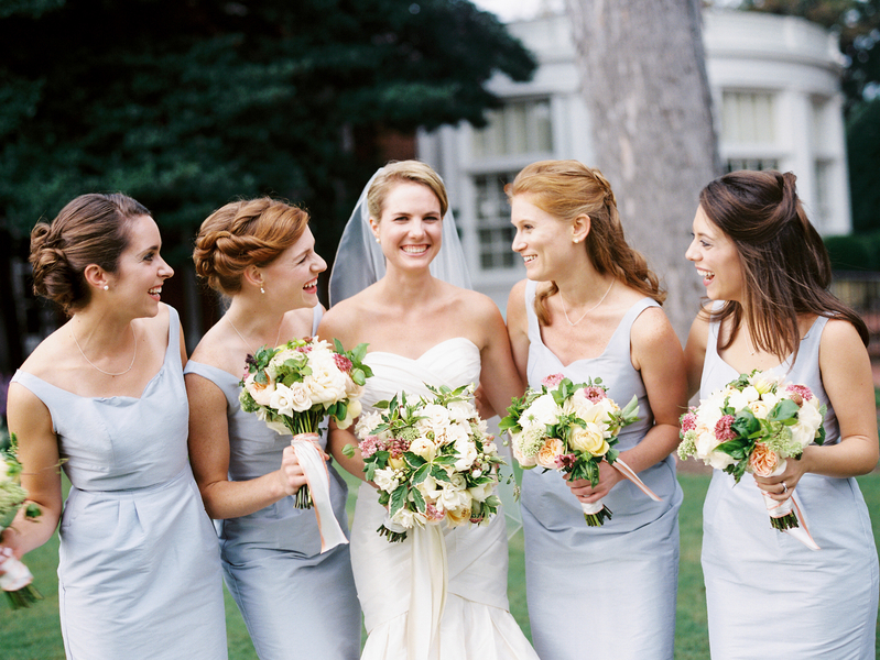 country-club-of-virginia-pale-blue-wedding-14