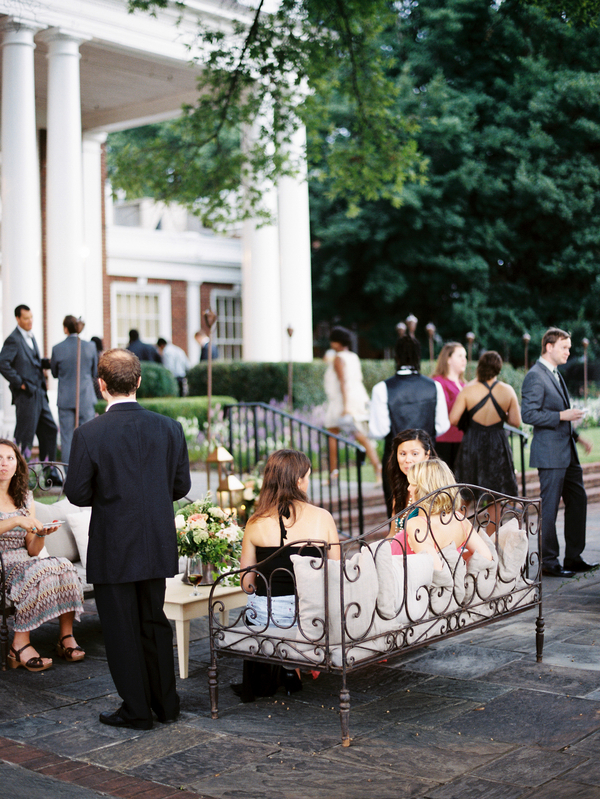 country-club-of-virginia-pale-blue-wedding-17
