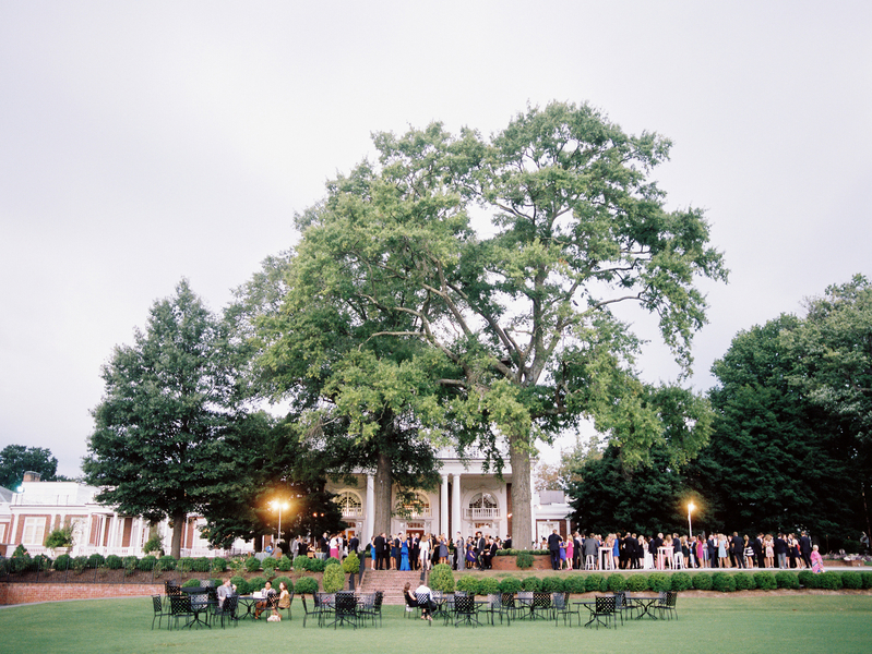country-club-of-virginia-pale-blue-wedding-18