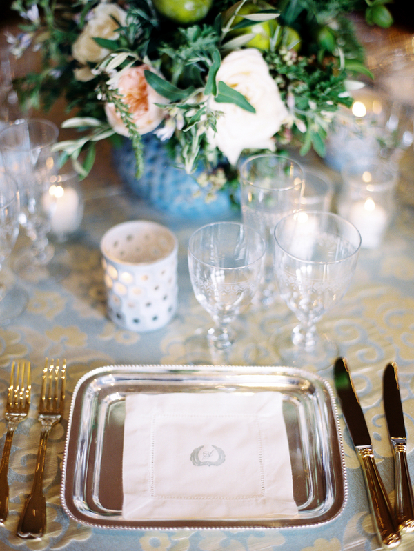 country-club-of-virginia-pale-blue-wedding-21