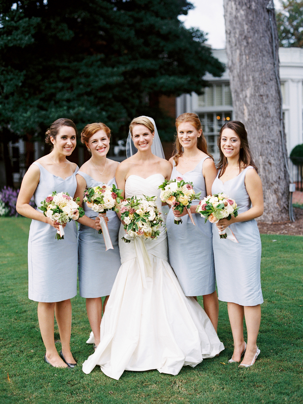 country-club-of-virginia-pale-blue-wedding-3