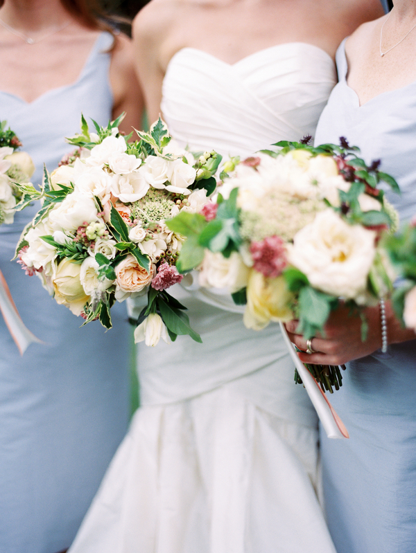 country-club-of-virginia-pale-blue-wedding-6