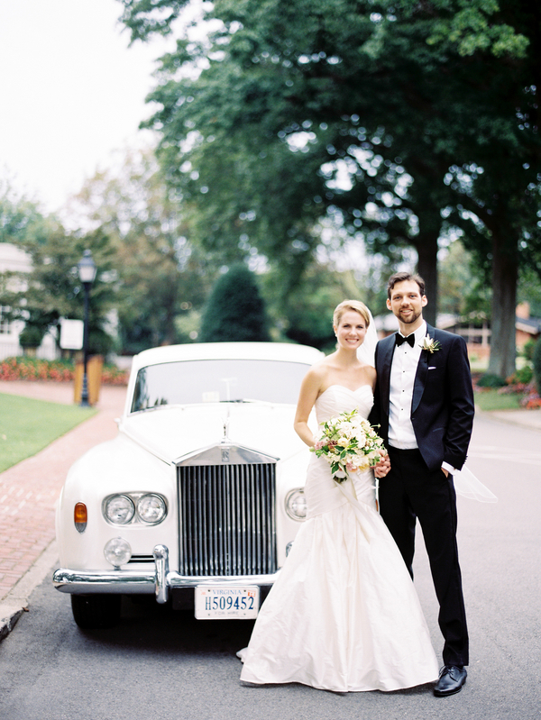 country-club-of-virginia-pale-blue-wedding-9
