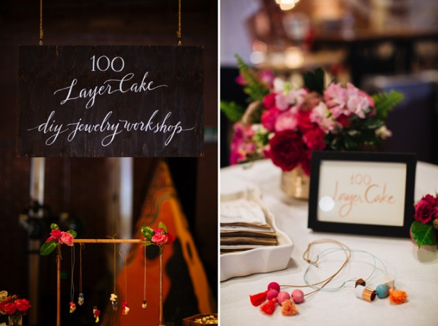 cream-wedding-event-2014-LA-13