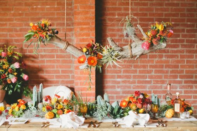 cream-wedding-event-2014-LA-16
