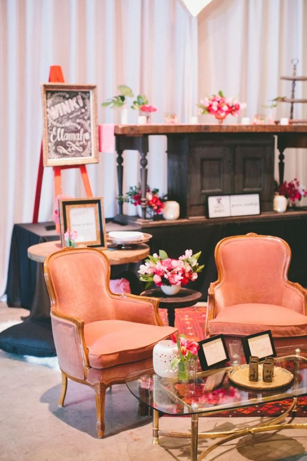 cream-wedding-event-2014-LA-18