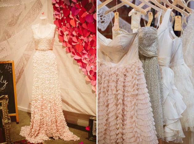 cream-wedding-event-2014-LA-19