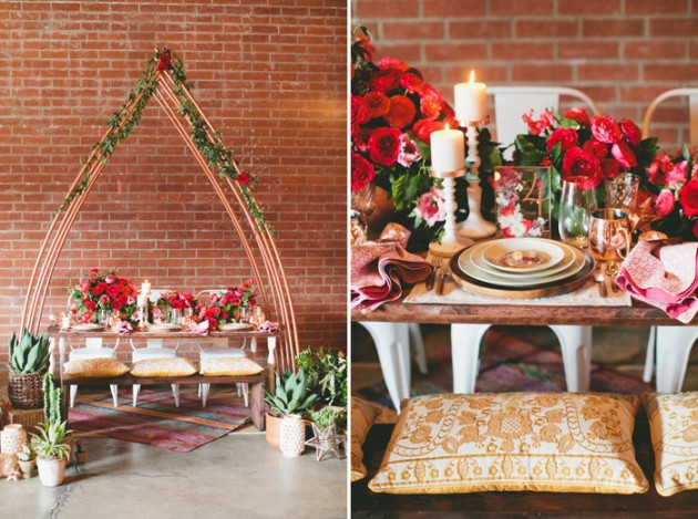 cream-wedding-event-2014-LA-2