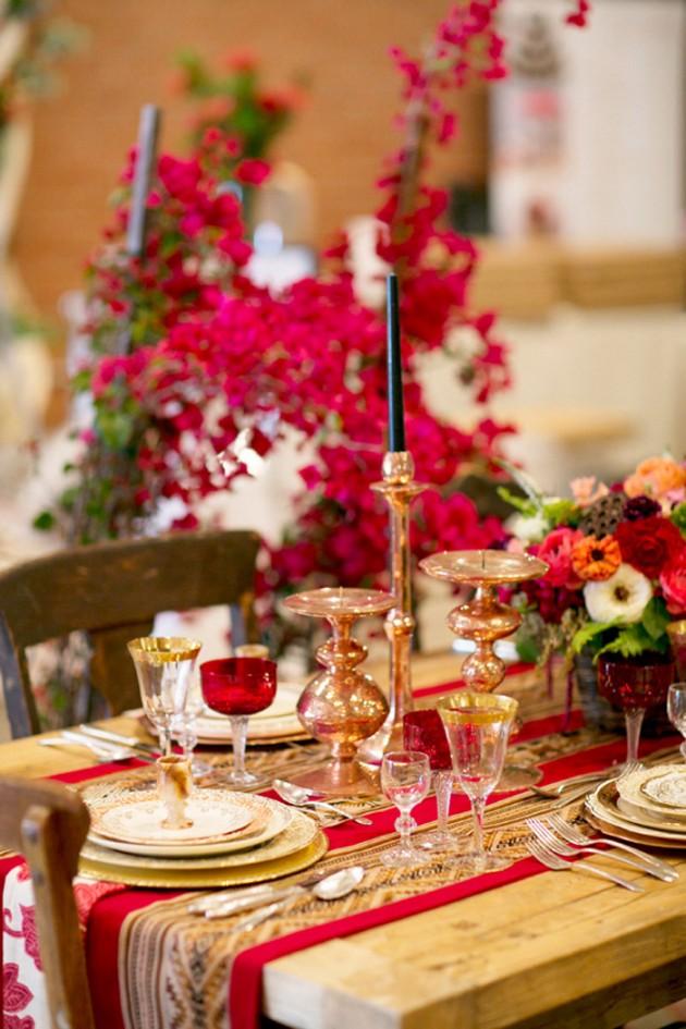 cream-wedding-event-2014-LA-20