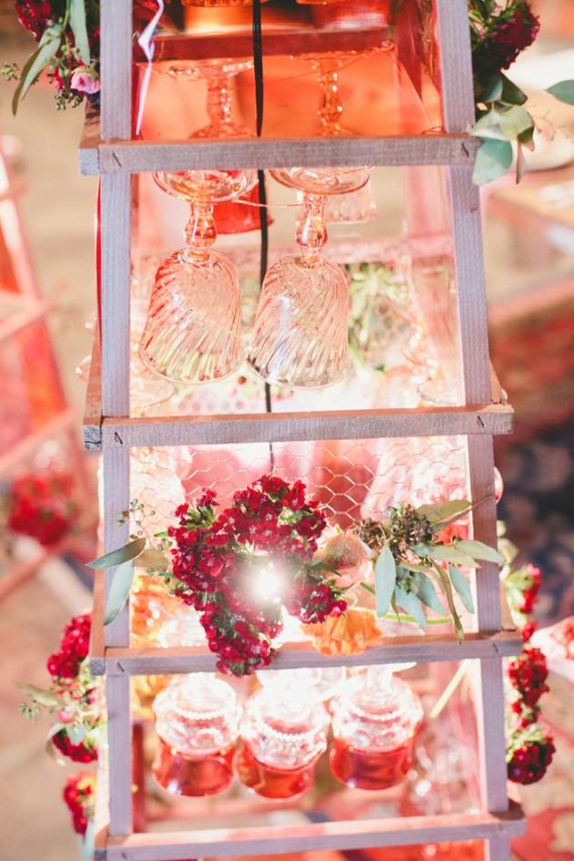 cream-wedding-event-2014-LA-22