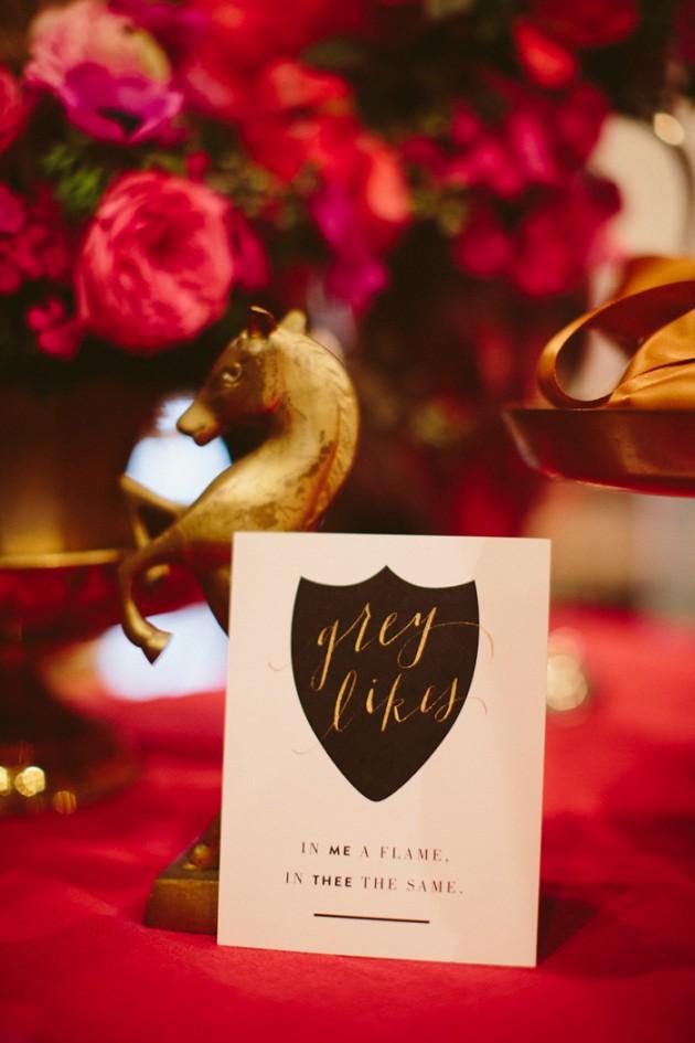 cream-wedding-event-2014-LA-23