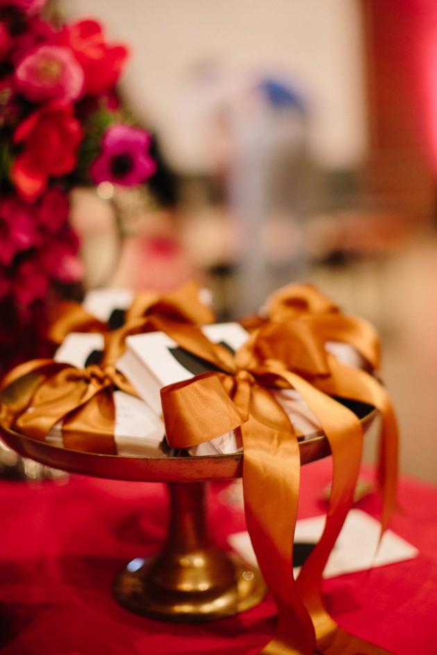 Wedding Blog The Cream Event