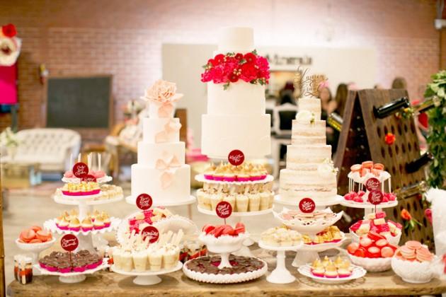 cream-wedding-event-2014-LA-26