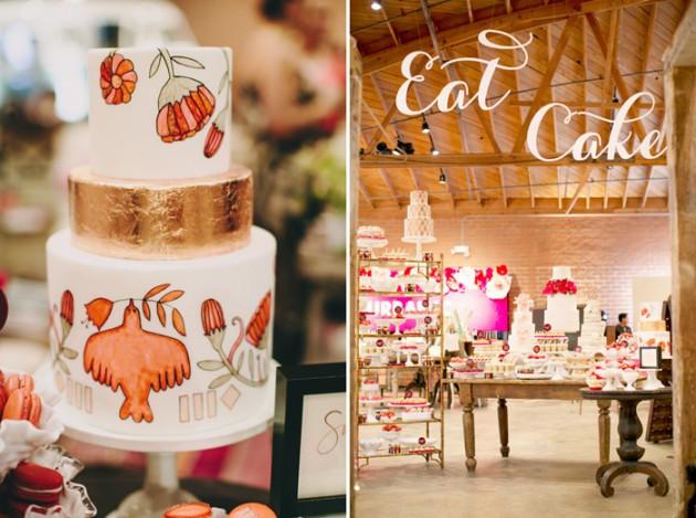 cream-wedding-event-2014-LA-27